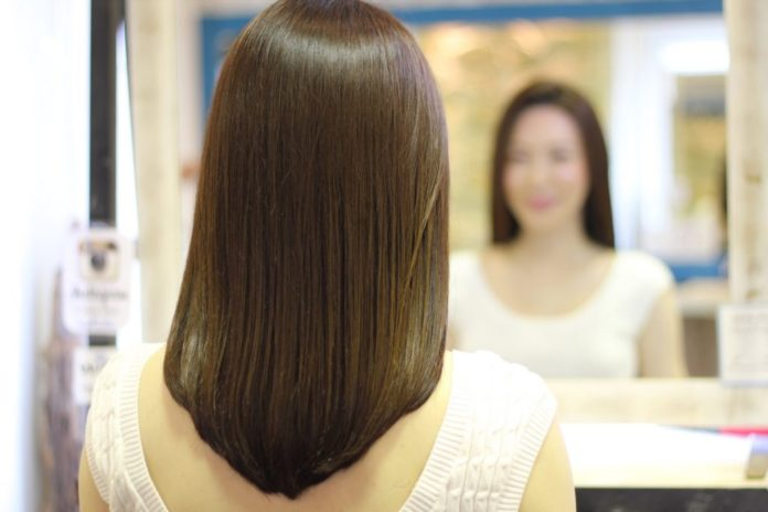 Fix Your Damaged Hair With Tokio Inkarami Hair Treatment in Tokyo