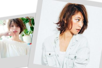 What Are the Trending Japanese Hair Styles According to Popular Tokyo Hair Salon
