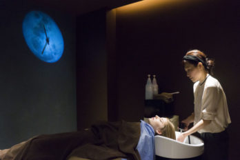 Where to Go for the Personalized Head Spa Experience in Tokyo