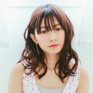 kiểu tóc @ Natura, Omotesando, Nhật bản, Nói tiếng Anh hiệu cắt tóc