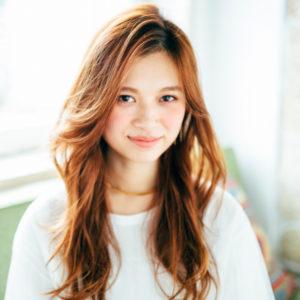 髮型@的Natura, 表參道, 日本, 講英語的美髮沙龍