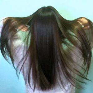naturia hair treatment