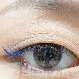 professional eyelash extension, Tokyo