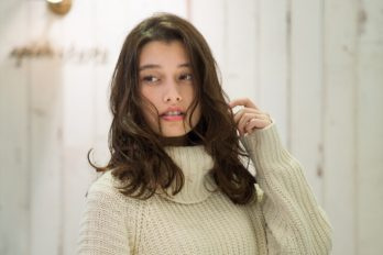 Rejuvenate Your Hair With Tokio Inkarami Or Hydrating Head Spa in Tokyo