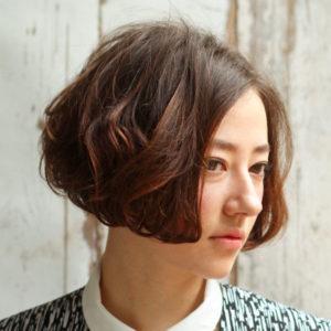 SOZO美发沙龙, 东京