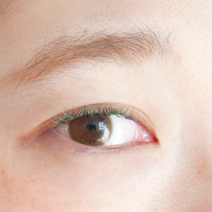 Japanese eyelash tokyo