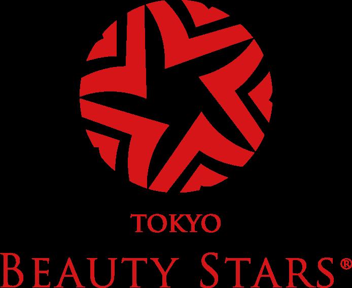 TOKYO BEAUTY STARS