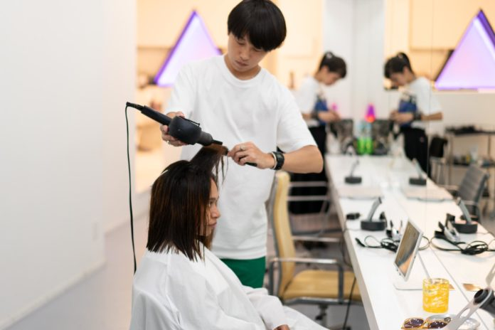 Tokyo Beauty Stars September Promotions
