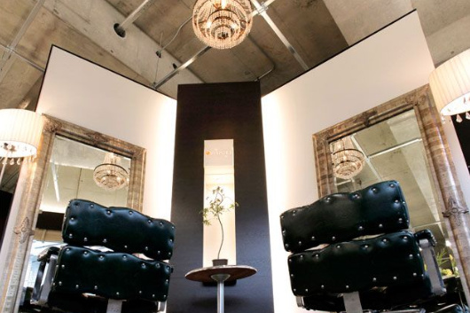 Top 10 International Friendly English-speaking Hair Salons in Tokyo