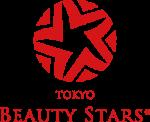 TBS_footer_logo
